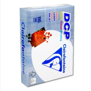 DCP A4 100gsm WH100A4DCP