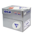 DCP A4 100gsm Box