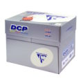 DCP A4 90gsm Box