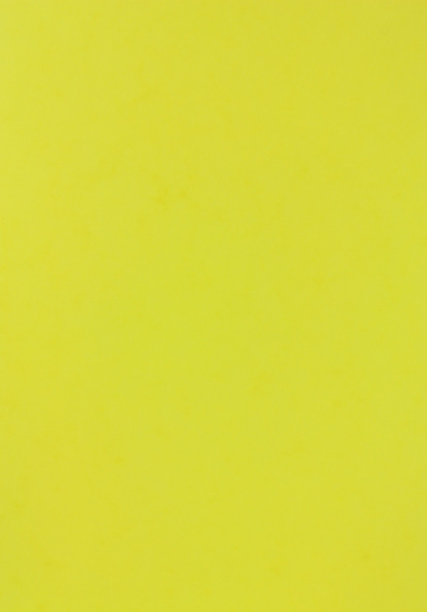 Mottled Yellow Pressboard 500mic
