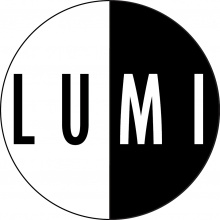 Lumi Papers