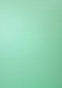 Pearlescent Mint Paper 95gsm