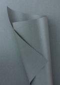 Pearlescent Slate Grey Paper 120gsm