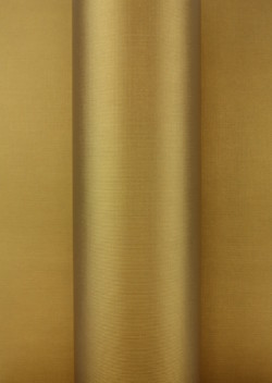 Gold Embossed Paper 100gsm