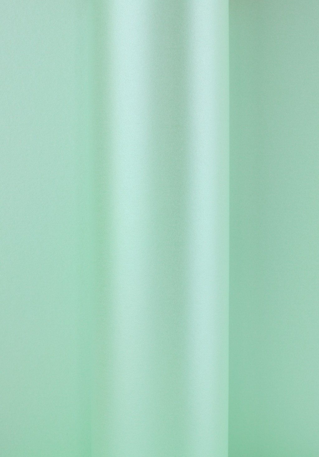 Pearlescent Mint Green 270gsm Card