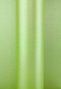 Pearlescent Olive Green 270gsm Card