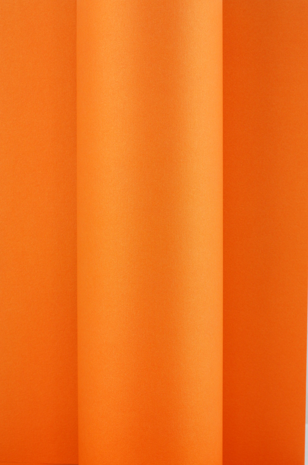 Pearlescent Orange 290gsm Card