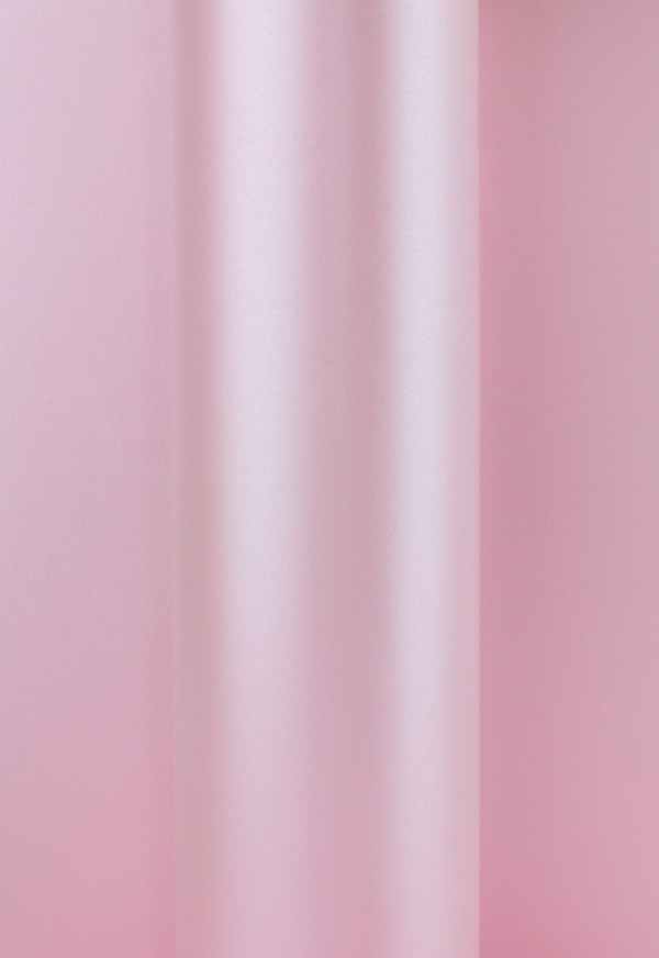 Pearlescent Pastel Pink 180gsm Card