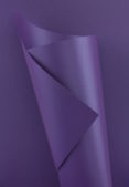 Pearlescent Purple Rain Paper 120gsm