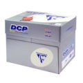 DCP A4 80gsm Box
