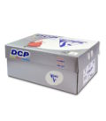 DCP A3 White Printer Paper 90 gsm