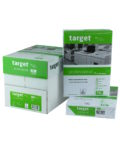 Target Professional 70gsm Box & Ream