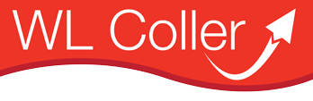 WL Coller Ltd