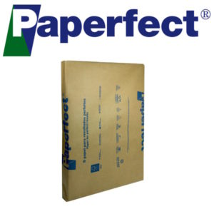 Paperfect Paper
