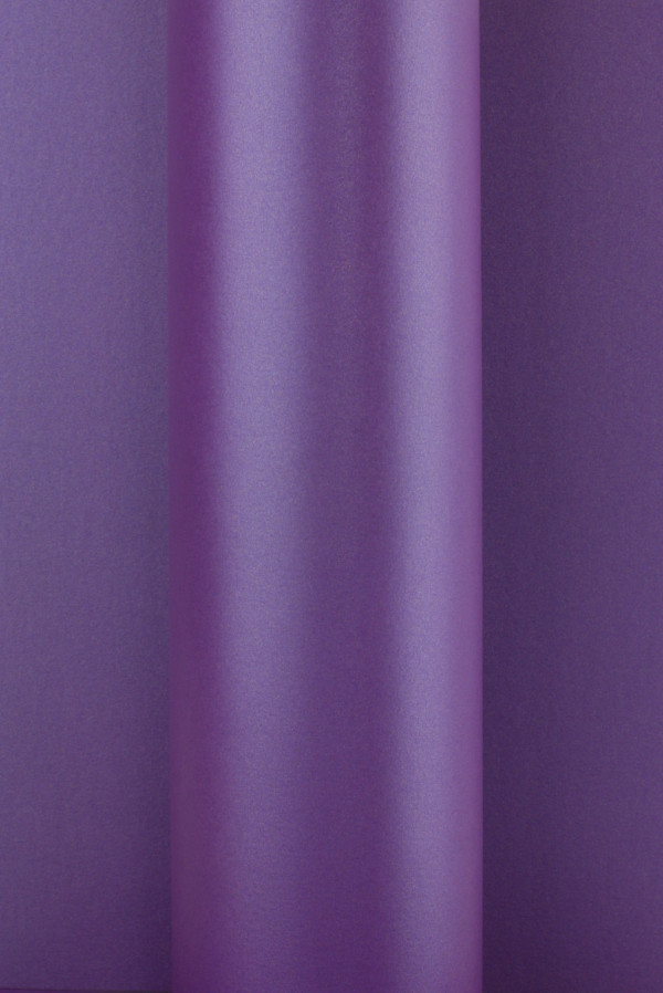 Pearlescent Purple Rain 290gsm Card