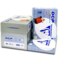 A4 DCP White Paper & Card