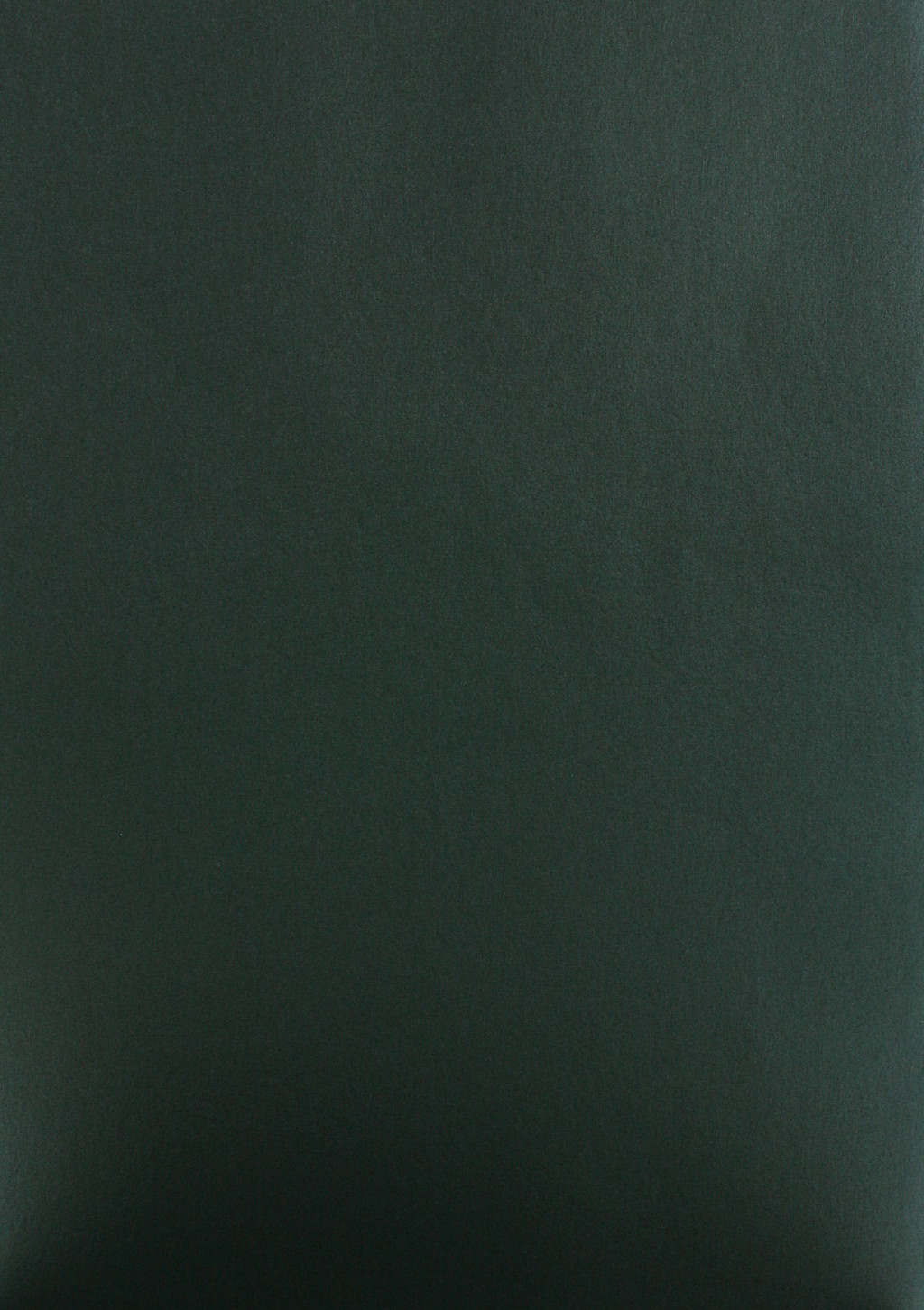 Pearlescent 110gsm Racing Green Paper