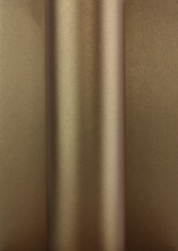 Pearlescent Fusion Bronze 300gsm Card