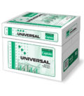 Captain Universal A4 80gsm Box