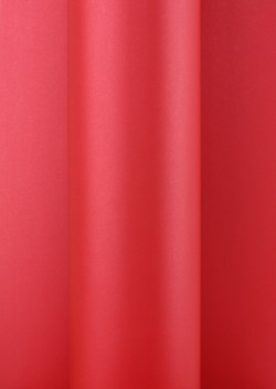 Pearlescent Red Fever 300gsm Card
