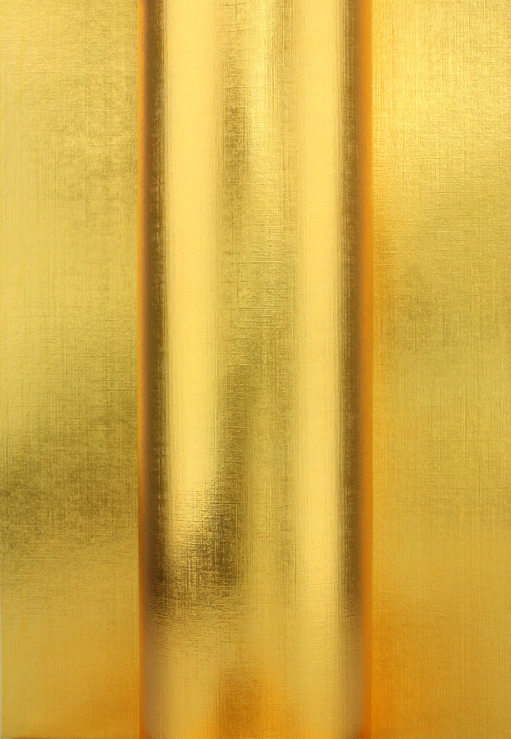 Gold Embossed 240gsm Card