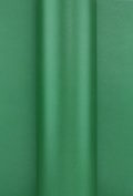 Pearlescent Eemerald Green 270gsm Card
