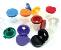 CS5100 Paint Pots