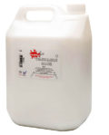 SCO-WG5L Washable PVA Glue