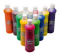 Scola Artmix Ready Mix Paint