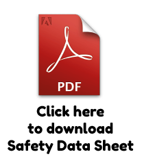 Click to download data sheet
