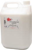 Craft Medium PVA Gluea 5ltr