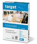 Target Corporate 80gsm Copier Paper