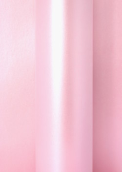 Ibiza Pink Pearlescent Card & Paper