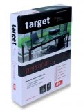 Target Personal 80gsm Ream