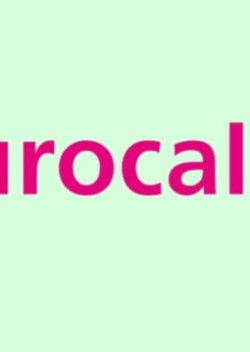 Eurocalco NCR Green Carbonless Paper