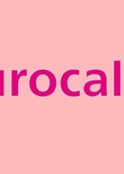 Eurocalco NCR Pink Carbonless Paper