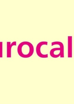 Eurocalco NCR Yellow Carbonless Paper
