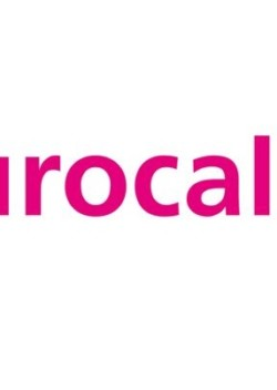 Eurocalco Carbonless Paper